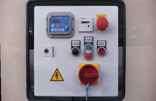 Table-densimetrique-avec-tableau-commande-pour-reglage-precis