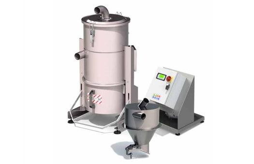 transfert-pneumatique-grain-asp52