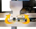 Fabricant-ensacheuse-doseuse-avec-dispositif-anti-poussiere