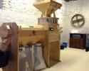 specialiste-moulins-meules-et-materiel-pour-filieres-courtes