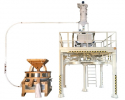 moulin-tamiseuse-sur-plateforme-pour-ensachage-gravite