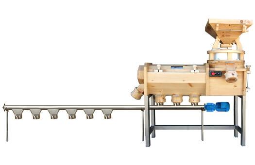 Arret-automatique-du-moulin-quand-les-sacs-sont-remplis