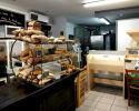 moulin_farine_meules_boulangerie