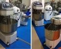 Petrin-Turbomix-melangeur-250-kg-est-une-valeur-sûre