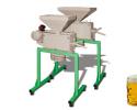 moulin-malt-pour-atelier-brasserie-artisanale