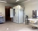 livraison-atelier-transformation