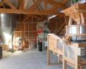 moulins-meules-granit-pour-meunerie-boulangerie