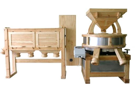 Fabricant-moulins-meules-granit-decortiqueuses