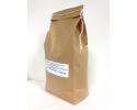 Couseuse-portative-pour-fermeture-sacs-farine
