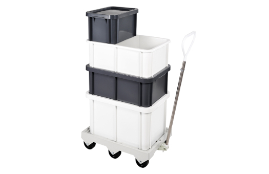 caisses-alimentaires-55-litres-chariot