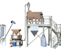 atelier-valorisation-cereales-mouture-vente-directe