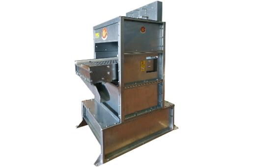 trieur-separateur-nettoyeur-grain-3