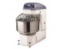 petrin-spirale-melangeur-automatique-qualite-boulangerie