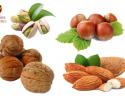 ecaleuse-fruits-coque-amande-noisette-noix-pistache