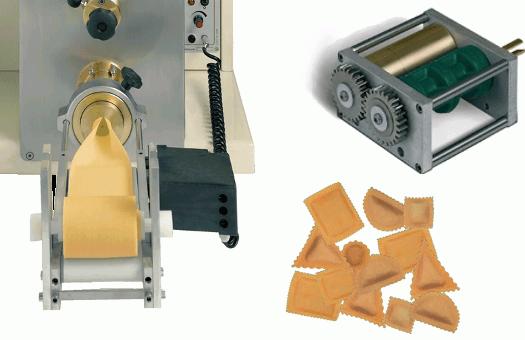 raviolatrice-machine-a-pâtes-pasta-pour-restaurant